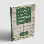 'Finance and the Common Good' – book for sale now