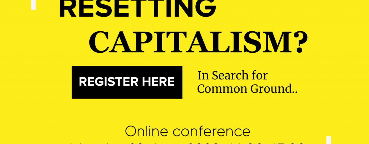 resetting-capitalism-front